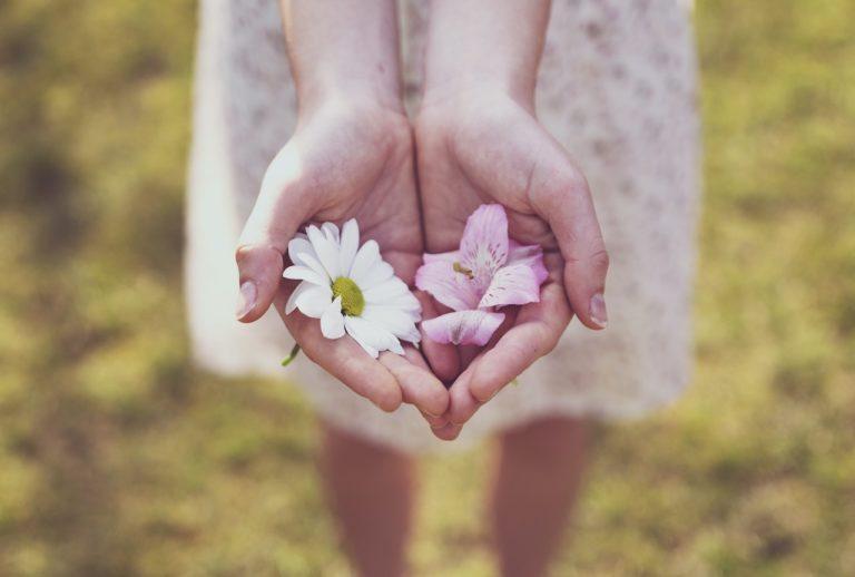 Dit zijn de bekendste lentebloemen