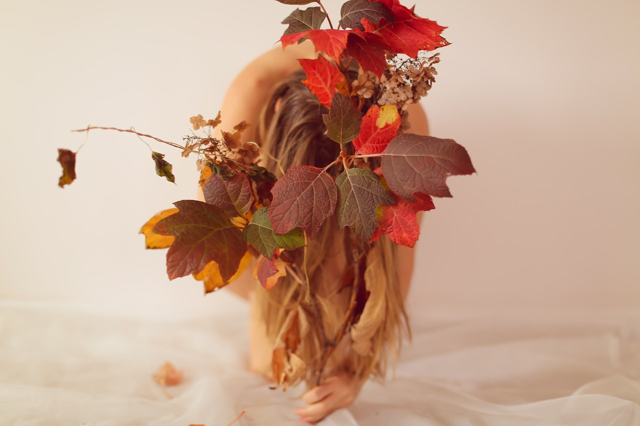 Haal De Zomer In Huis Met Herfstbloemen